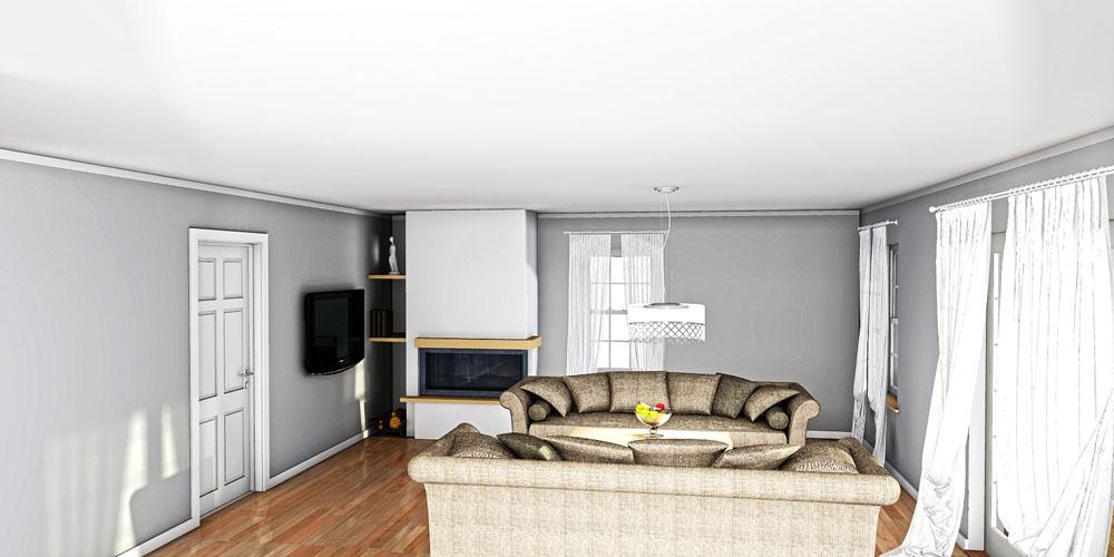 classical-designs_002_house_plan_photo_ch133.jpg