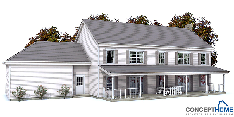 house design large-colonial-house-ch133 4