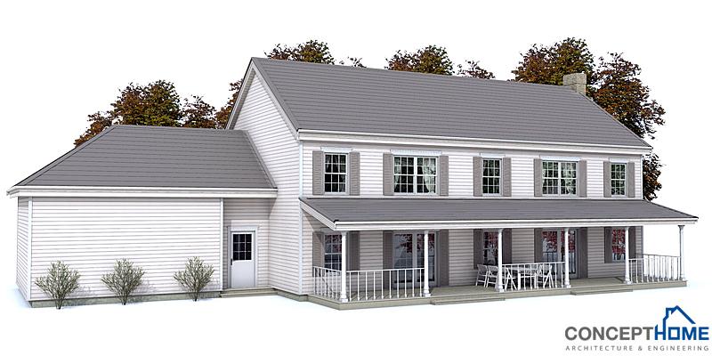 classical-designs_04_house_plan_ch133.JPG