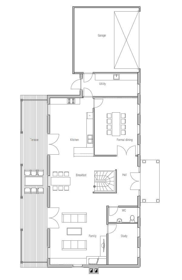 house design large-colonial-house-ch133 20