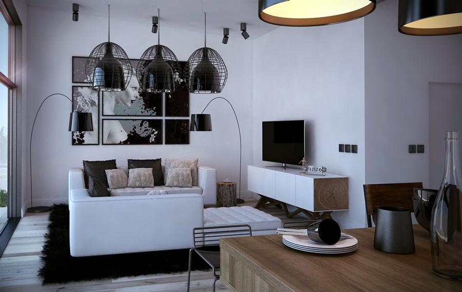 house design house-plan-ch443 2