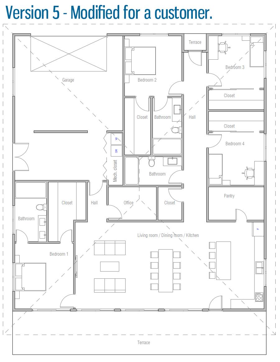 affordable-homes_20_home_plan_CH443_V5.jpg