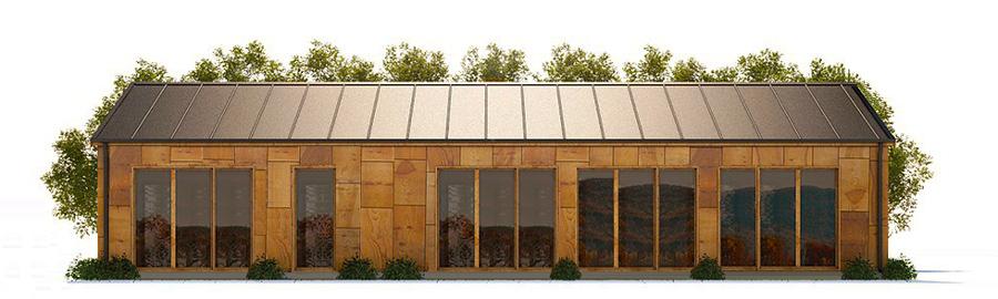 affordable-homes_001_house_plan_CH420_back.jpg