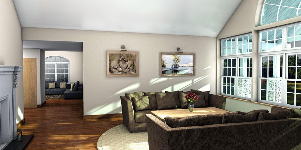 classical-designs_002_house_plan_photo_ch139.jpg