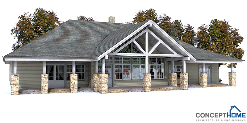 house design craftsman-style-home-ch139 3