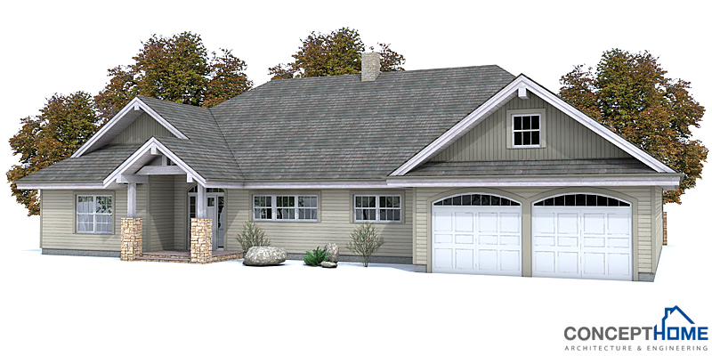 house design craftsman-style-home-ch139 4