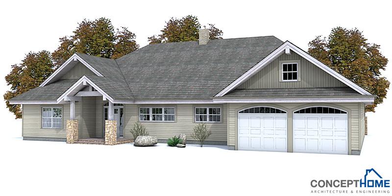 classical-designs_04_house_plan_ch139.jpg