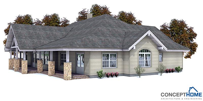 classical-designs_05_house_plan_ch139.JPG