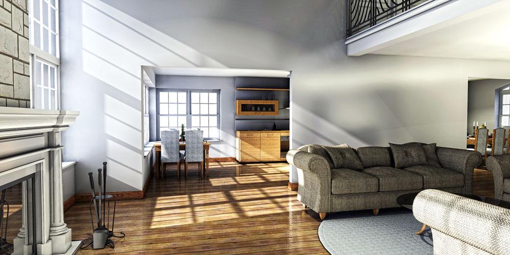 classical-designs_002_house_plan_photo_ch145.jpg