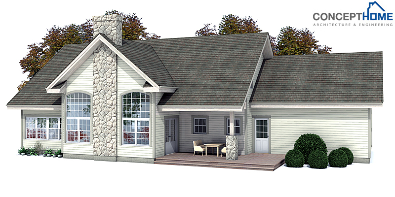 house design craftsman-style-home-plan-ch145 3