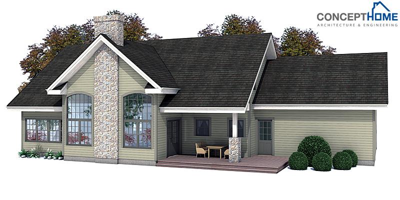 classical-designs_06_house_plan_ch145.jpg