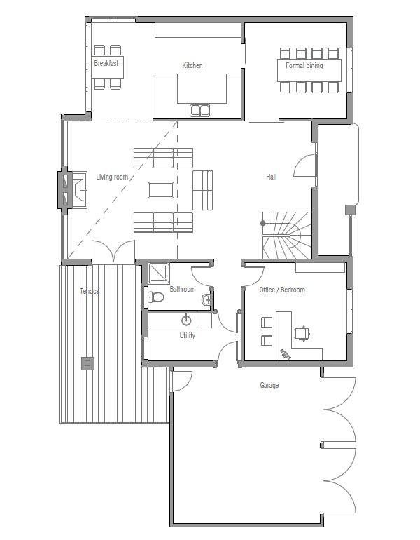 classical-designs_11_1_floor_plan.jpg