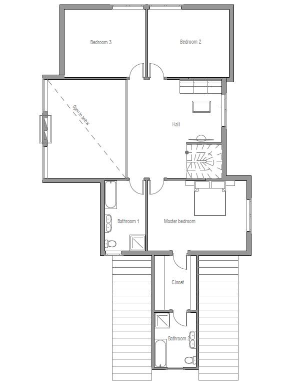classical-designs_12_2_floor_plan.jpg