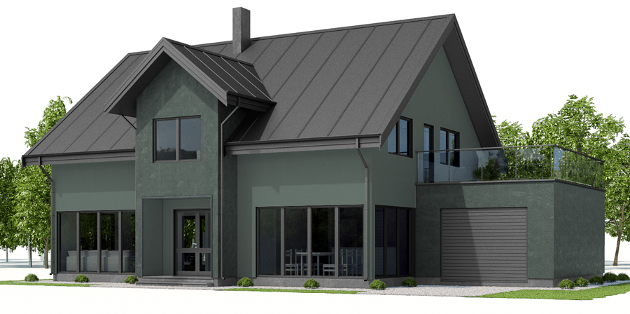 modern-houses_001_house_plan_ch644.jpg