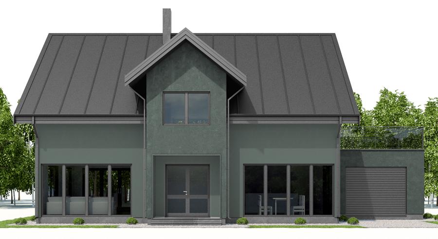 modern-houses_03_house_plan_ch644.jpg