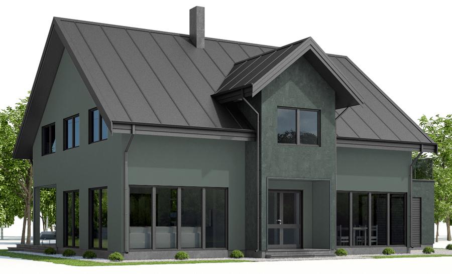 house design house-plan-ch644 4