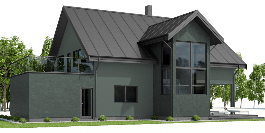 house design house-plan-ch644 5