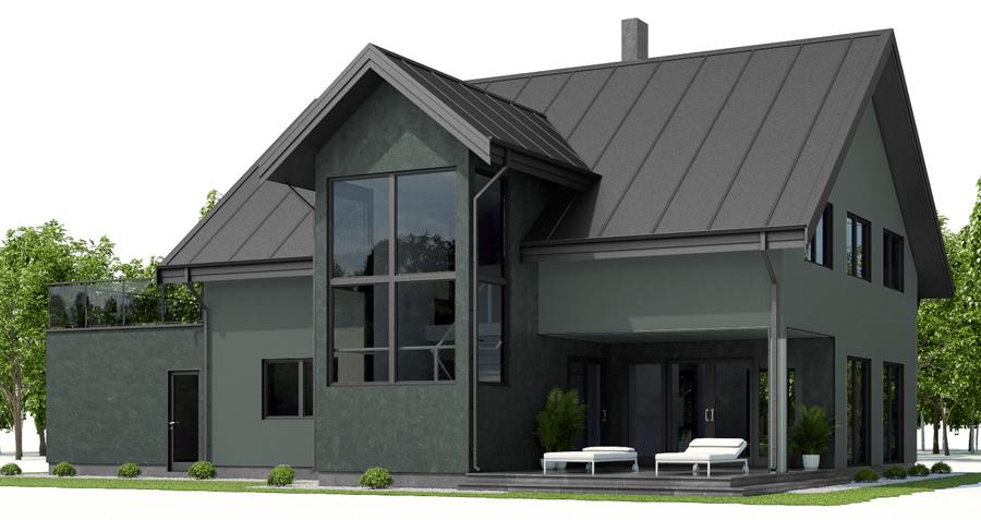 modern-houses_07_house_plan_ch644.jpg