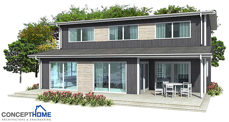house-designs_001_house_plan_ch154.jpg