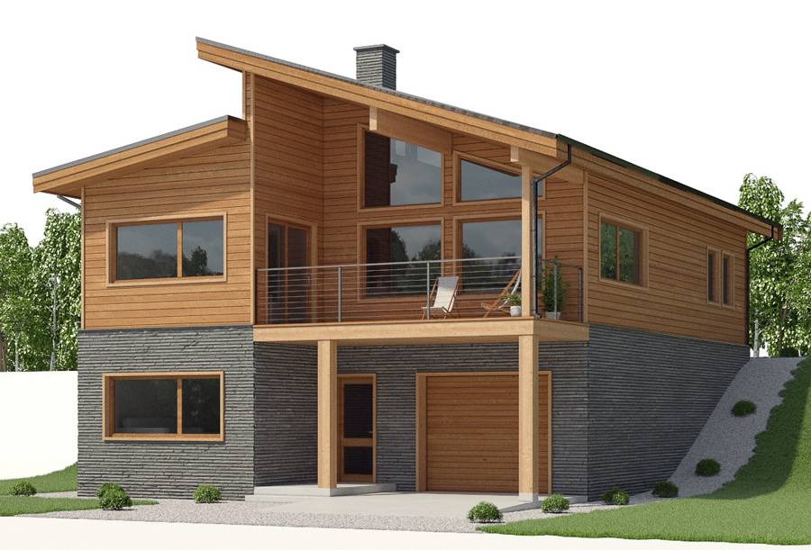sloping-lot-house-plans_001_house_plan_ch514.jpg