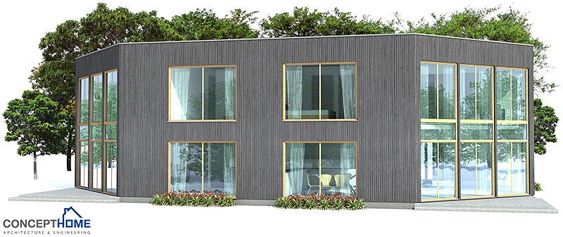 duplex-house_001_contemproary_duplex_house_pla.jpg