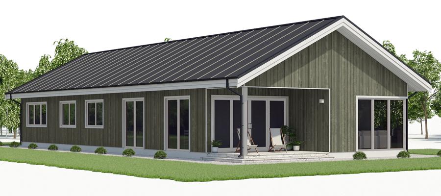 small-houses_001_house_plan_ch625.jpg