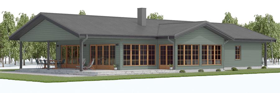 modern-farmhouses_001_house_plan_CH626.jpg