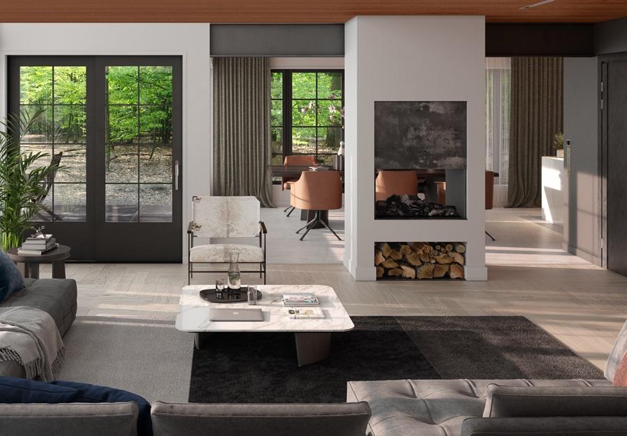 house design house-plan-ch626 2