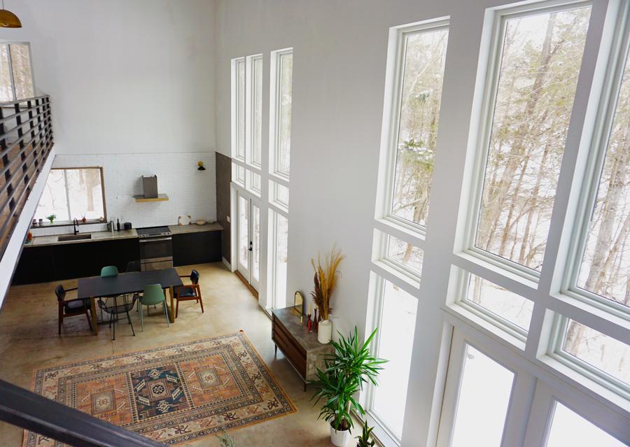 small-houses_007_house_plan_CH50_W.jpg