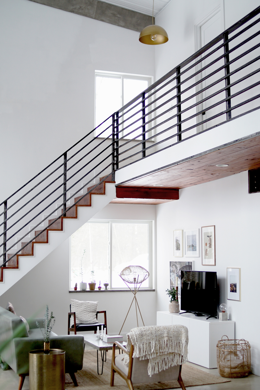 house design small-home-ch50 10