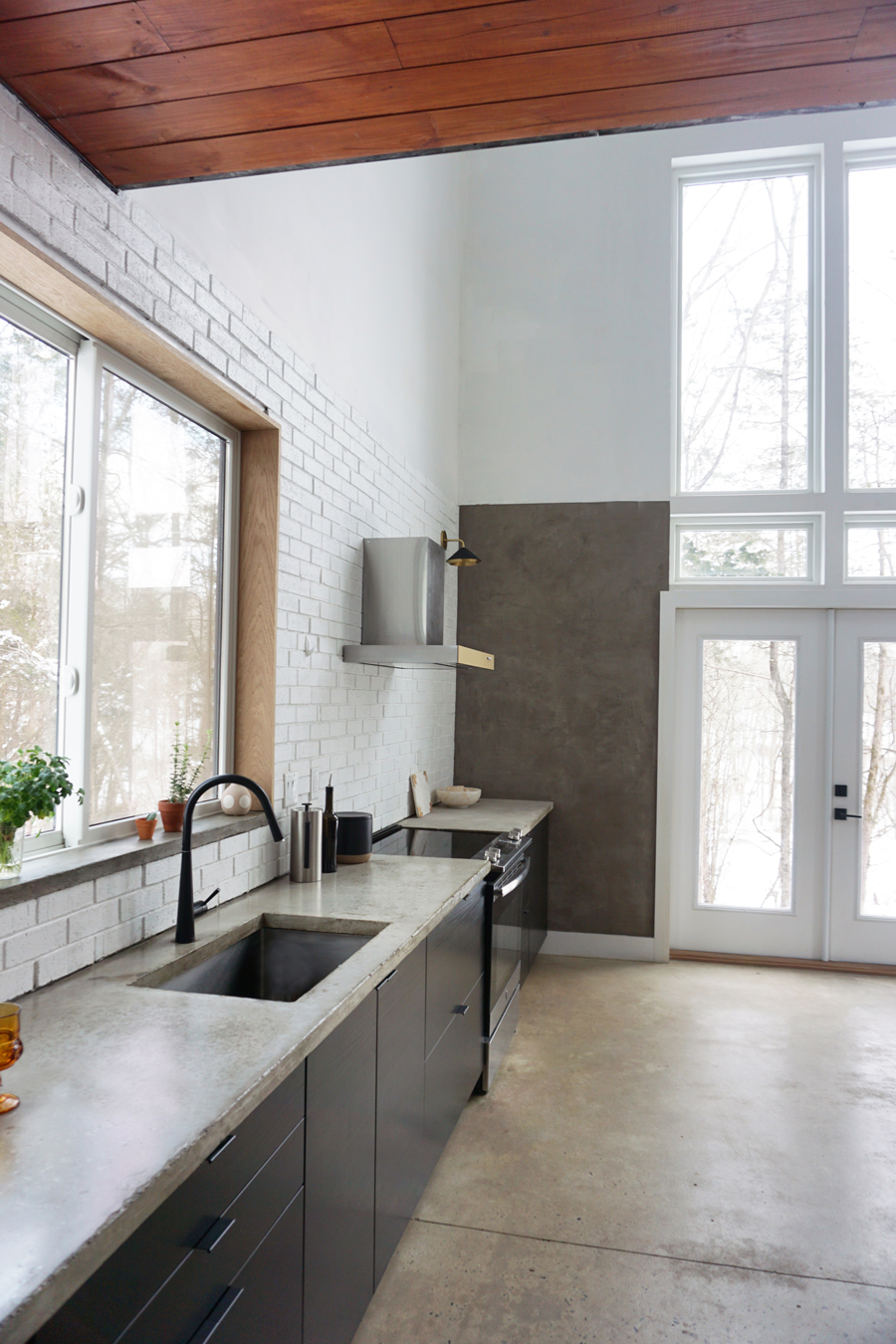 house design small-home-ch50 13