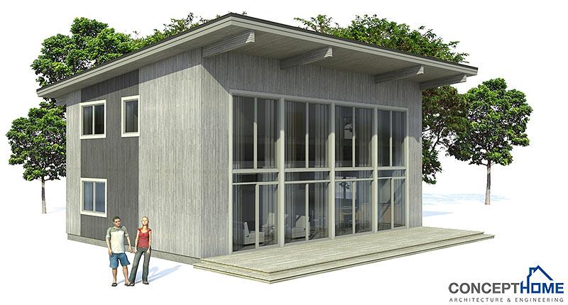 small-houses_04_house_plan_ch50.jpg