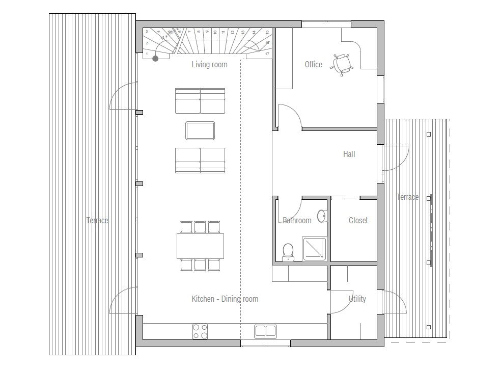 small-houses_11_house_plan_ch50.jpg