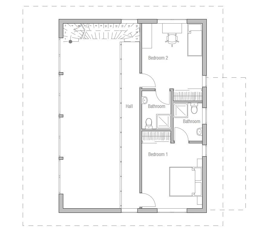small-houses_12_house_plan_ch50--2-.jpg