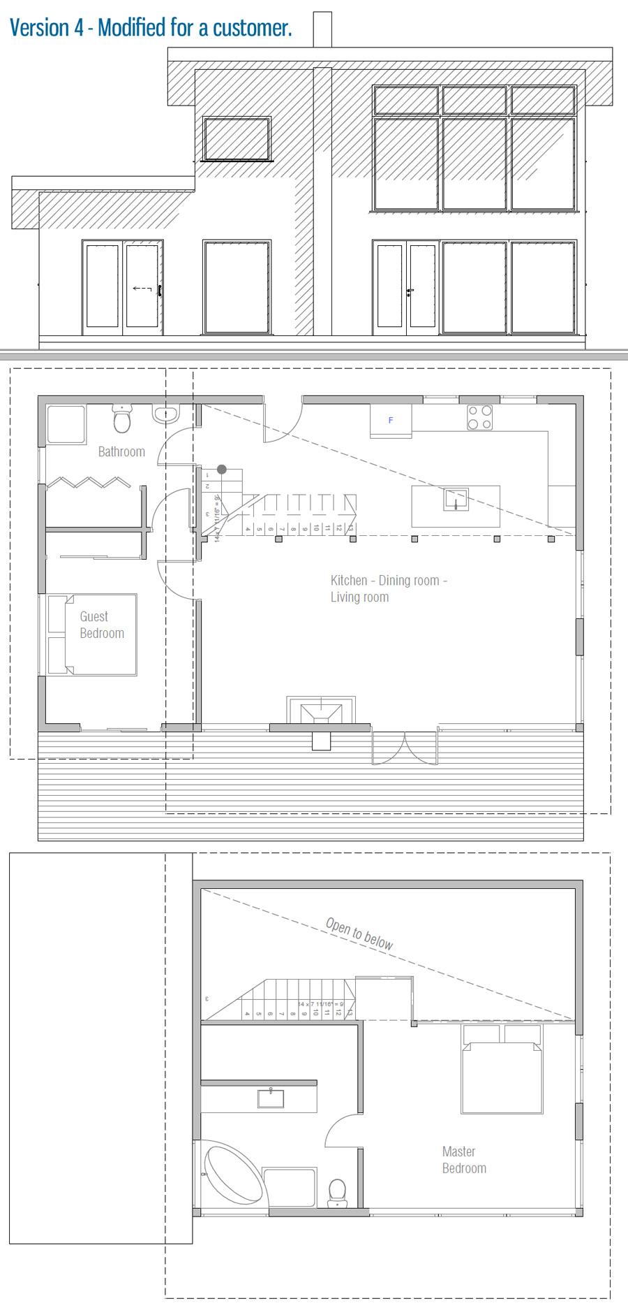 small-houses_42_CH50_V4.jpg