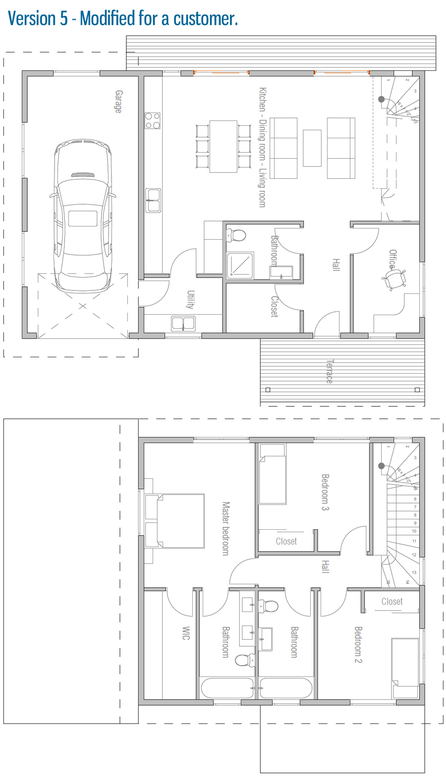 house design small-home-ch50 50