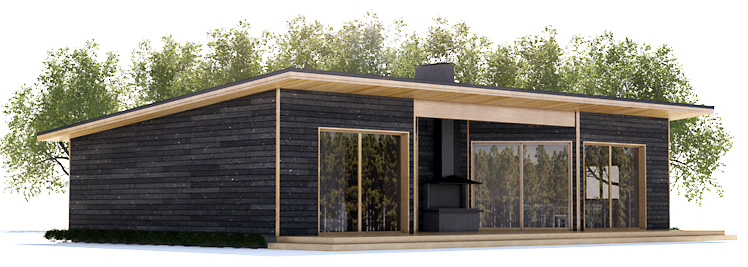 house design small-house-ch61 2