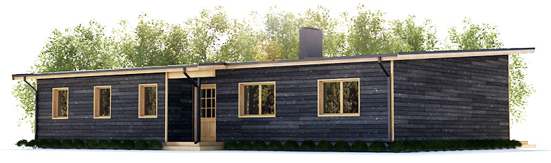 house design small-house-ch61 3