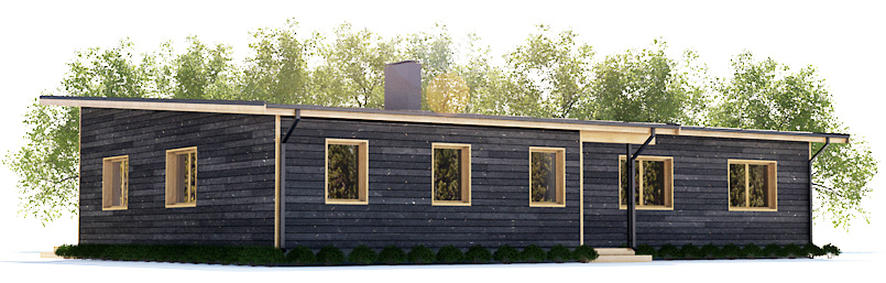 house design small-house-ch61 4