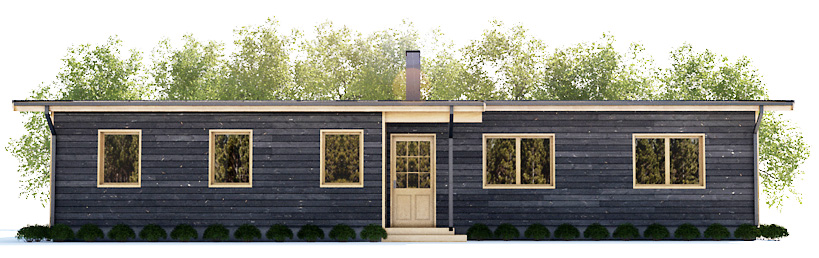 house design small-house-ch61 5