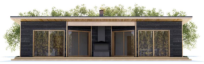 small-houses_06_house_design_ch61.jpg