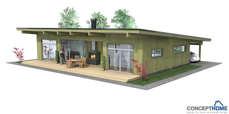 small-houses_07_house_plan_ch61.JPG