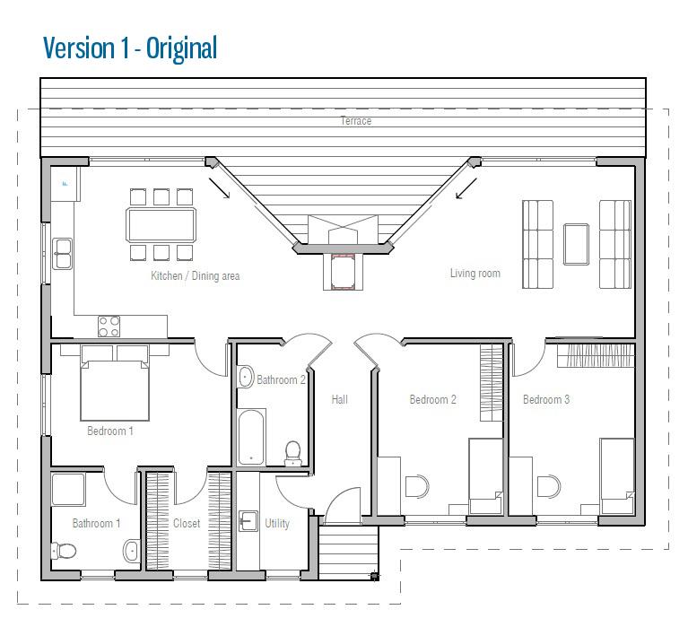small-houses_10_home_design_ch61_v1.jpg