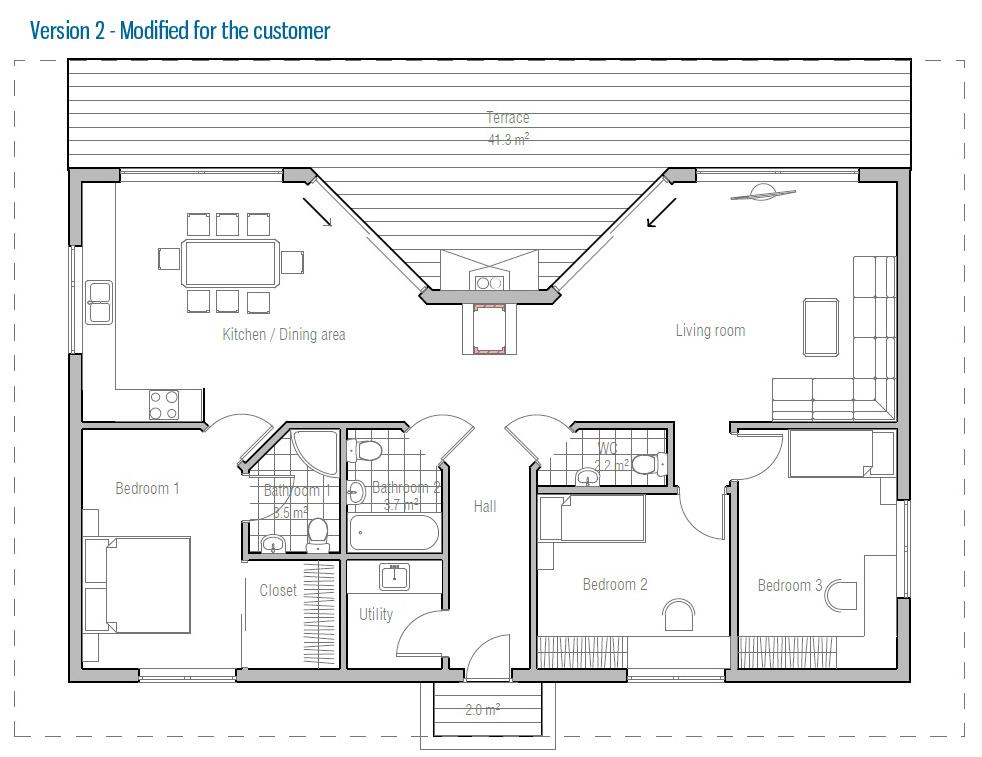small-houses_11_house_plans_ver_2_ch61.jpg