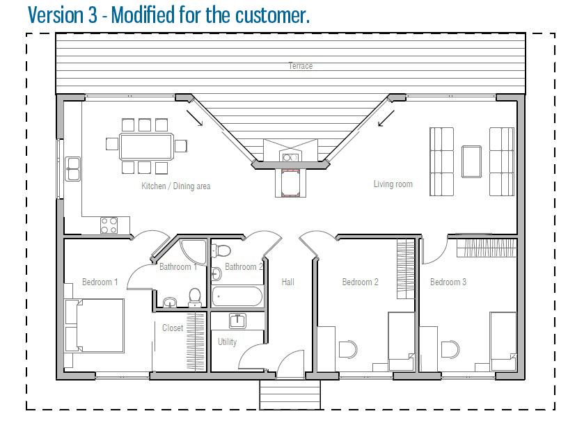 small-houses_12_house_plan_ch61_v3.jpg