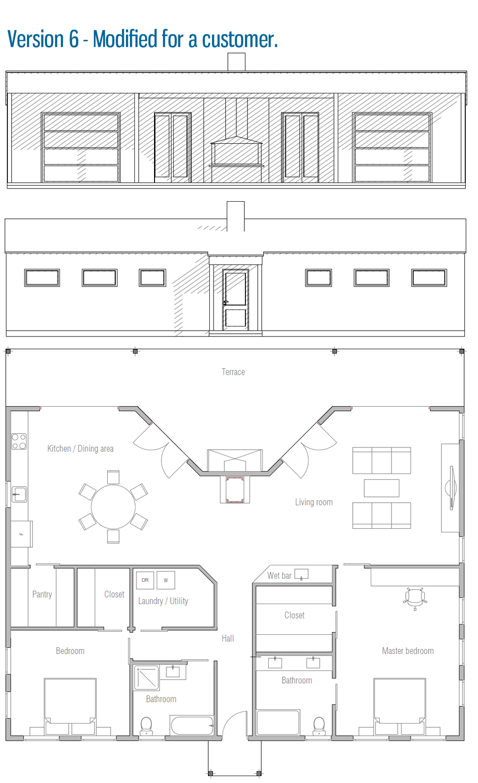 small-houses_25_HOUSE_PLAN_CH61_V6.jpg