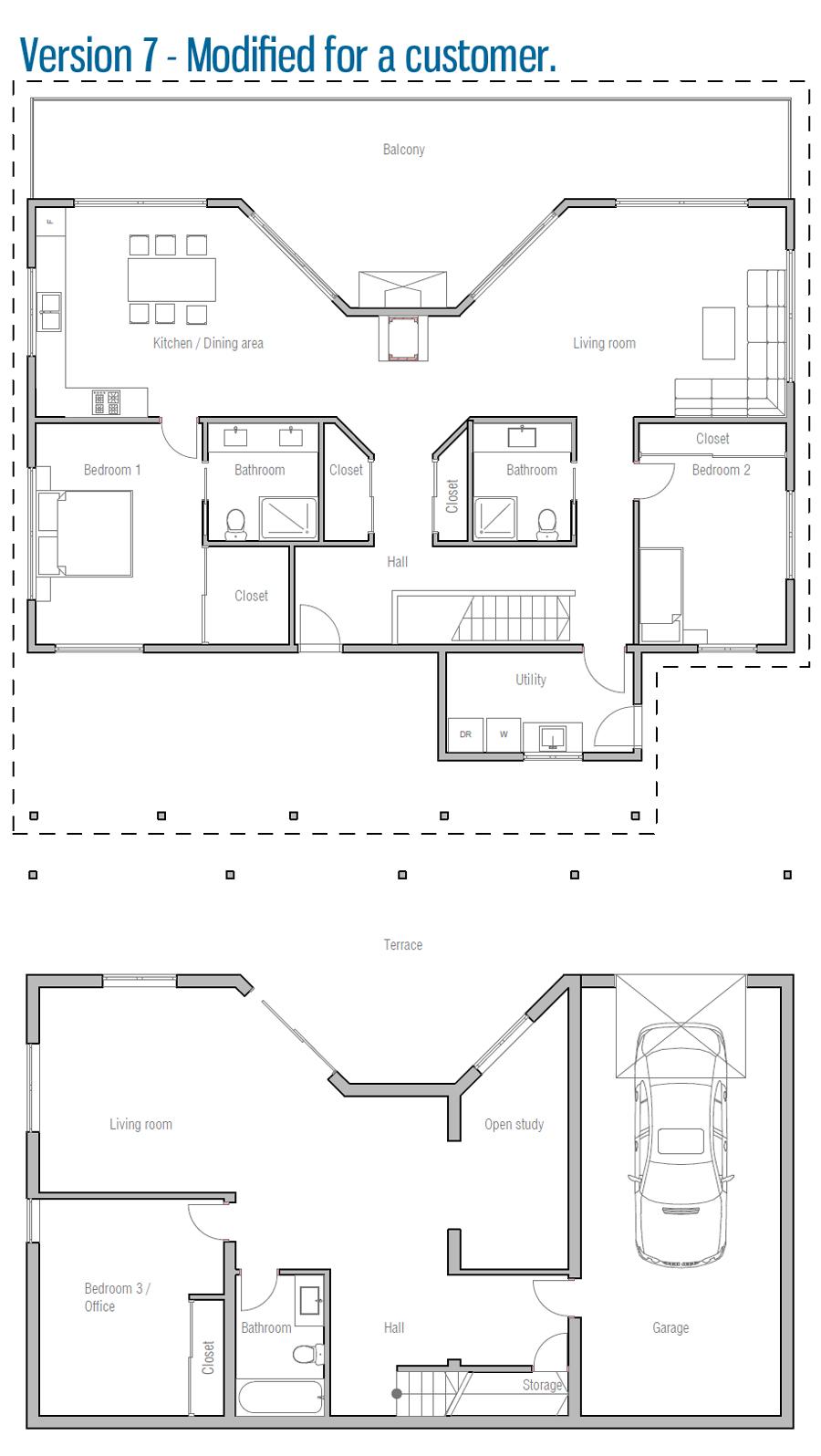 small-houses_30_HOUSE_PLAN_CH61_V7.jpg