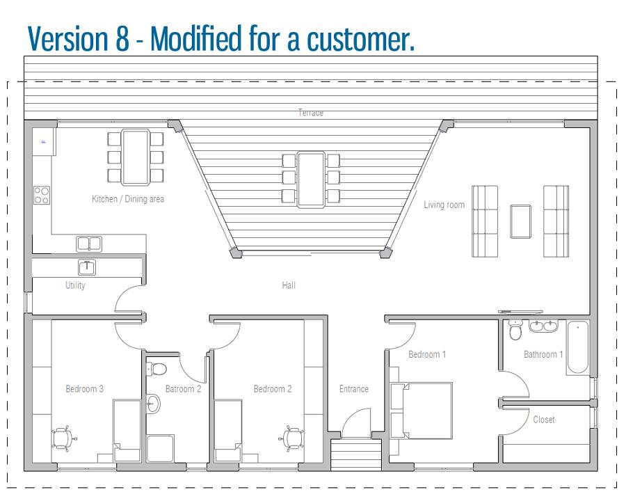 small-houses_38_HOUSE_PLAN_CH61_V8.jpg