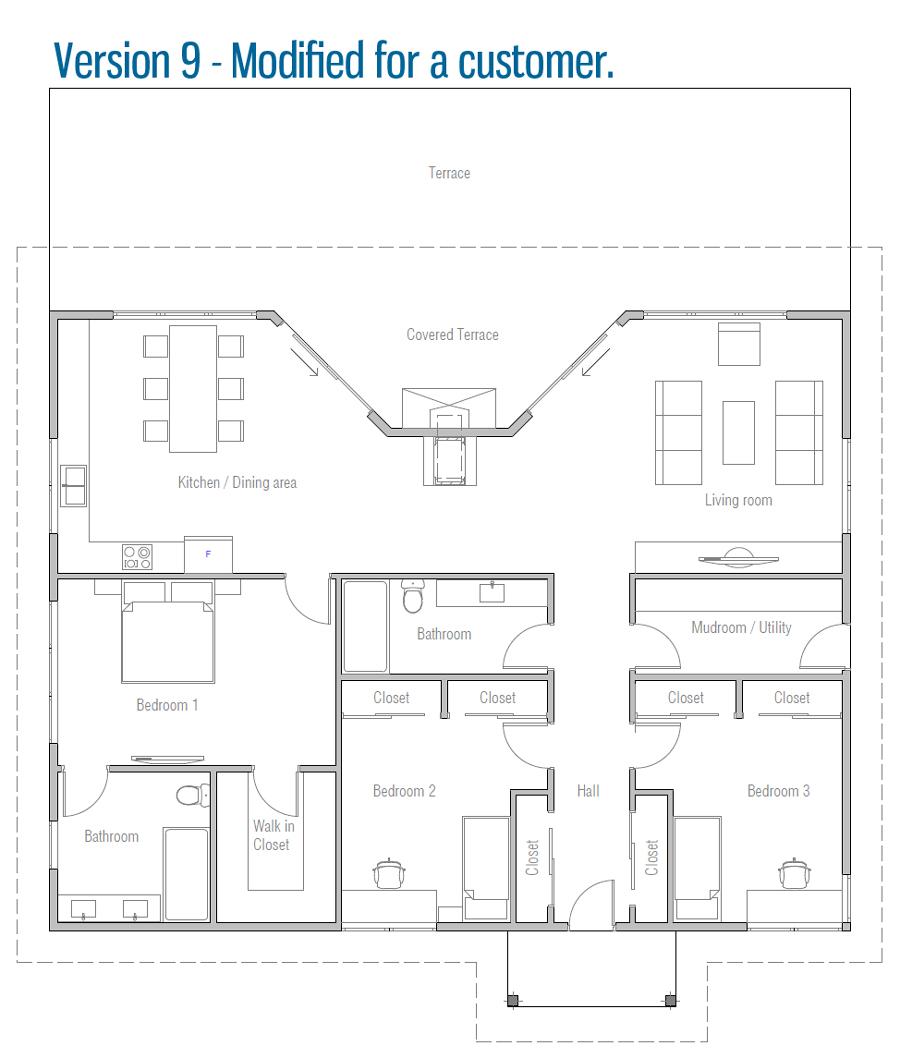 small-houses_40_HOUSE_PLAN_CH61_V9.jpg