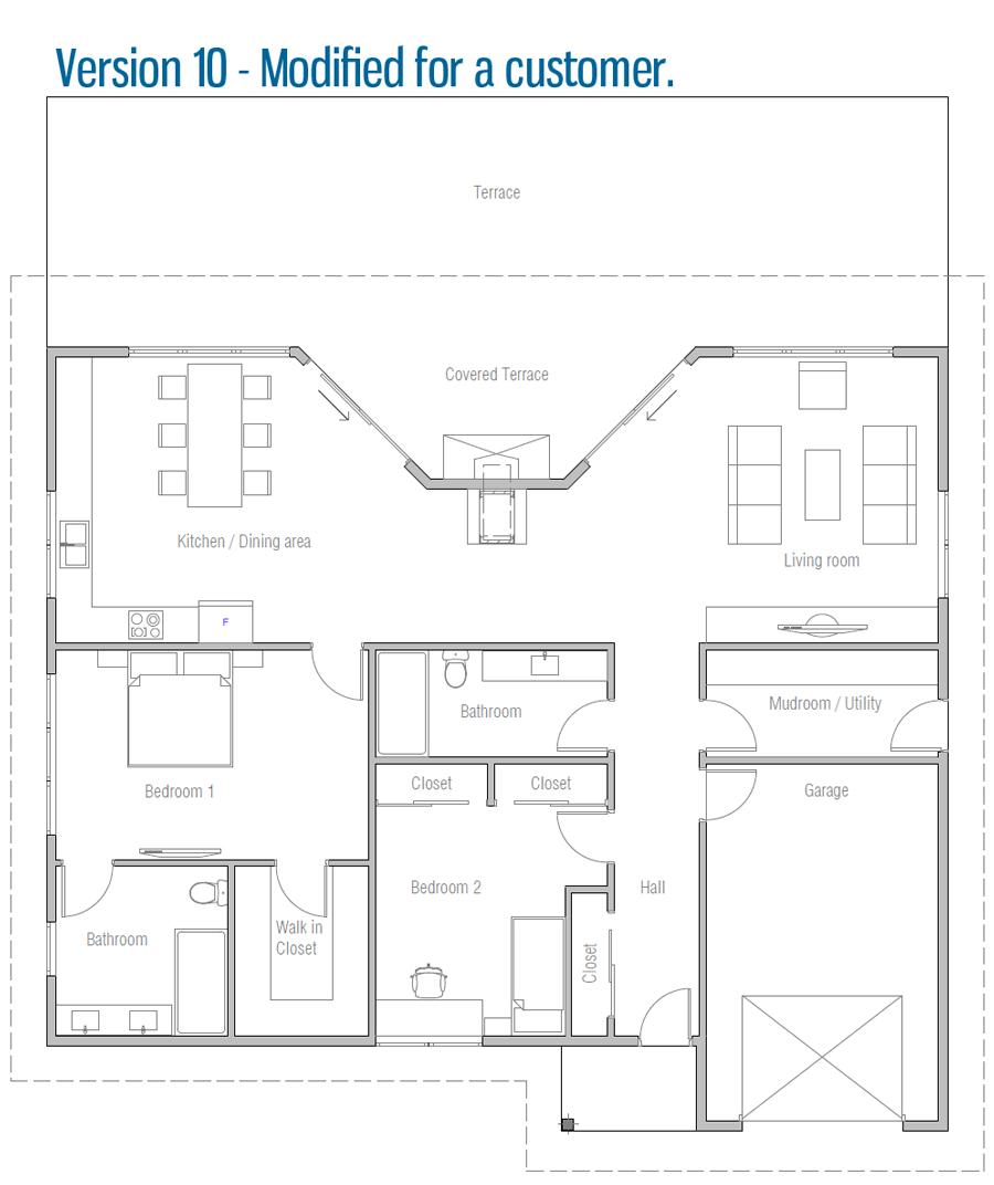 small-houses_46_HOUSE_PLAN_CH61_V10.jpg